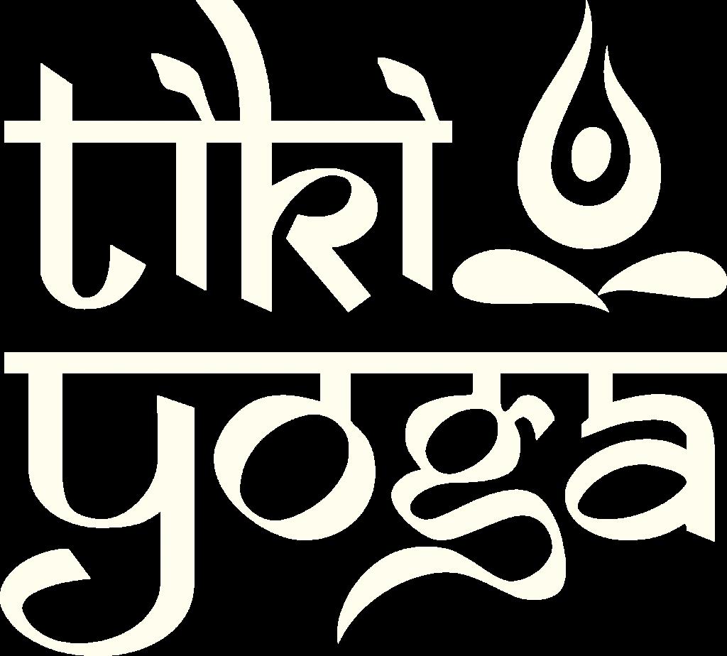 Tiki Yoga Kreacija